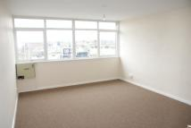 Flat to rent in Holmshaw Close, Sydenham