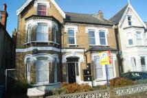 1 bedroom Flat to rent in Newlands Park, Sydenham
