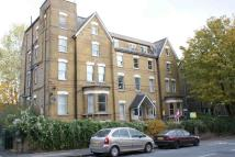 Ground Flat to rent in Crystal Palace Park Road...