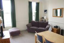 1 bedroom Flat to rent in Kirkdale, Sydenham