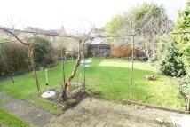 4 bedroom Terraced property in Girton Road, Sydenham
