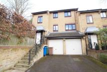 Kingswood Drive semi detached property to rent