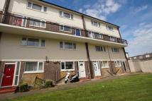 Flat to rent in Markwell Close, Sydenham