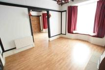 1 bed Detached property to rent in Sydenham Road, Sydenham