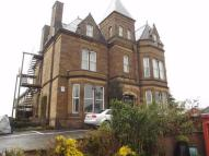 1 bed Apartment in Beech-en-Hurst...