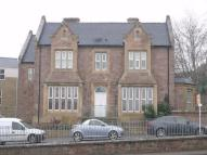 1 bed Flat for sale in 25 Moorgate Road...