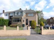 Woodfoot Road semi detached property to rent