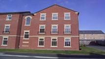 2 bed Apartment in Bridgewater Way...