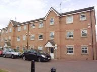 Apartment to rent in Malvern Drive, Sunnyside...