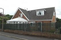 4 bed Detached house in Moor Lane South...
