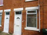 Cross Street Detached property to rent