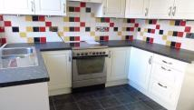 2 bed End of Terrace home in Psalters Lane...