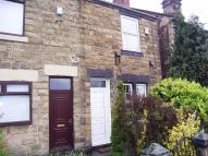 2 bed Cottage to rent in Bawtry Road, Bramley...
