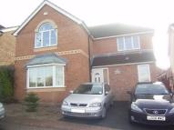 Jenkin Wood Close Detached property for sale