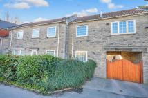 4 bedroom Flat for sale in Scarborough Farm Court...