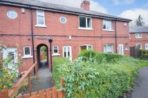 2 bedroom Terraced property to rent in High Street, Whiston...