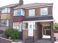semi detached home in West Hill, Kimberworth...