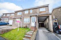 Steventon Road semi detached property to rent