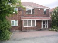 Detached property for sale in Larch Avenue, Wickersley...