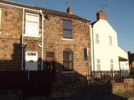 1 bedroom Terraced property for sale in Brinsworth Road...