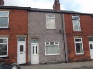 2 bedroom Terraced property in Wadsworth Road, Bramley...