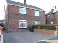 2 bedroom semi detached house in East Road, Rotherham...