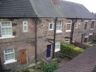 Cottage in Brook Street, Whiston...