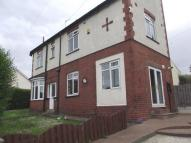 3 bed semi detached property for sale in Potter Hill...