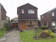 Belvedere Parade Detached house to rent