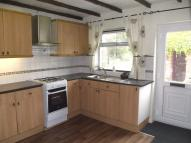2 bed Ground Maisonette to rent in Main Street, Bramley...