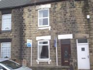 2 bedroom Terraced house in Mexborough Road...