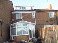 3 bed Terraced home in Lawrence Close...