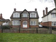 4 bedroom Detached house in The Avenue, WITHAM, Essex