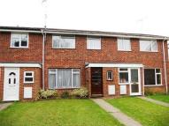 3 bedroom Terraced home for sale in Pinkham Drive, WITHAM...
