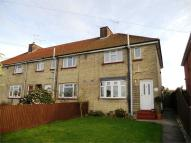 End of Terrace house in Powers Hall End, WITHAM...