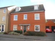 5 bedroom Detached home in Epping Way, Witham, Essex