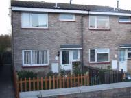 End of Terrace home in Cornel Close, WITHAM...