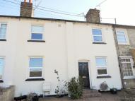 3 bedroom Terraced property to rent in Church Street, WITHAM...