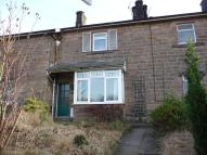 2 bedroom Cottage in Paxton Cottages...
