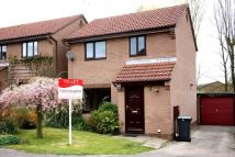 house to rent in Hawleys Close, Matlock...