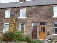 2 bed Terraced property to rent in Smedley Street, Matlock...