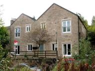 1 bed Flat in Snitterton Road, Matlock...