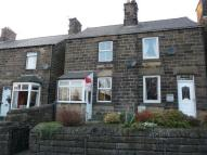 2 bed Terraced property in Holmes Terrace...