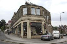 property for sale in Bank Road,