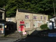 property for sale in 190 South Parade