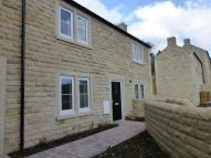 2 bedroom Terraced house for sale in Mount Pleasant Road...