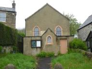 property to rent in Former Chapel