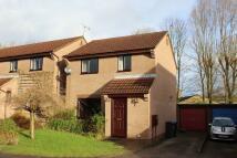3 bedroom home in Hawleys Close, Matlock...