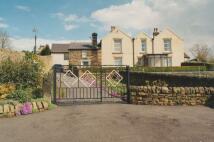 property in Farley Hill , Matlock...
