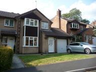 3 bedroom house to rent in Stanton Moor View...